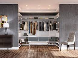 How To Customize A Closet For Improved Storage Capacity by Walk In Closets Designs U0026 Ideas By California Closets