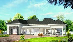 contemporary home design plans contemporary classic home design archives livingroom design