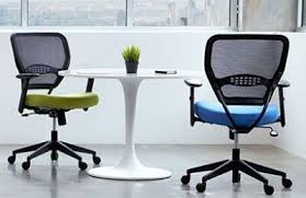 Reception Office Furniture by Office Furniture Desks Chairs Office Cabinets Reception