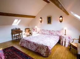 chambres d hotes chateau chambre d hôtes château de sarceaux alencon en normandie cdt de l orne