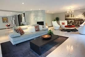 Basement Living Room Ideas Best Cork Flooring In Basement Ideas U2014 New Basement And Tile Ideas