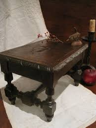 Old Wood Benches For Sale by Best 20 Wooden Benches For Sale Ideas On Pinterest Wooden