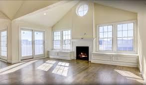 home gallery interiors d finelli construction interiors gallery island nj