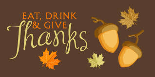 graphics for royalty free thanksgiving graphics www graphicsbuzz