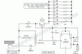 outdoor lights diagram outdoor wiring diagrams