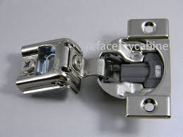 soft close cabinet hinges blum blumotion 39c 1 overlay soft close cabinet hinges 39c355b 16