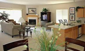 kitchen great room ideas open living room paint ideas living room ideas open floor plan