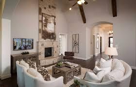 new home for sale 440 esperanza drive prosper tx 75078