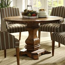 how many does a 48 inch round table seat seemly image inch round pedestal tables cedar inch round pedestal