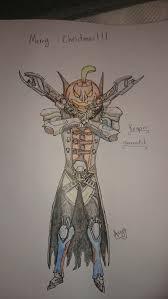 overwatch skins halloween overwatch halloween terror reaper skin pumpkin head cosplay buy
