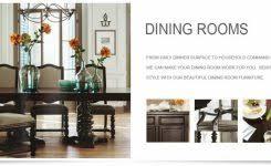Universal Furniture Dining Room Sets Universal Furniture Dining Room Set Universal Furniture Summer
