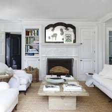 Living Room With Blue Sofa 20 Best White Sofa Ideas Living Room Decorating Ideas For White
