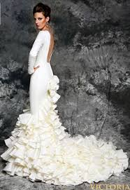 spanish style wedding dresses c95 about cheap wedding dresses