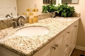 bathroom wonderful montesol granite vanity top wwhite undermount
