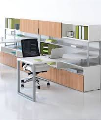 Office Furniture Components by 47 Best Office Looks Images On Pinterest Office Furniture