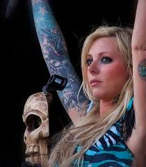 583 best maria brink u2022 in this moment images on pinterest music