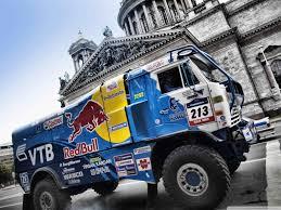 rally mini truck kamaz truck rally 4k hd desktop wallpaper for 4k ultra hd tv