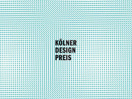 design studium k ln web design studium beautiful home design ideen