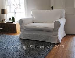 Large Sleeper Sofa Sofas Wonderful Sleeper Sofa Slipcover Large Sofa Covers Couch