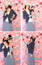 how much is a photo booth photo booth rental july 2013