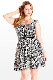 Cheap Plus Size Womens Clothing 128 Best Plus Size Fashion Images On Pinterest Forever21 Plus