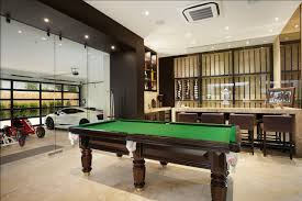 your gateway to peace fun interior design the best man s cave the best man s cave ideas of 2014 royal fashionist the best man s cave ideas of 2014 royal fashionist