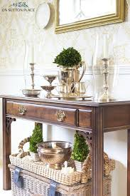 decor ideas home decor ideas decorating with collections on sutton place