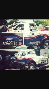 prerunner ranger jump 25 best prerunners images on pinterest trophy truck ford trucks