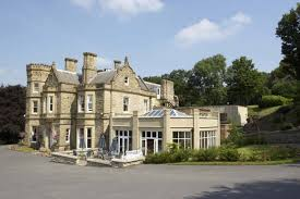 country house hotel hollin country house hotel staffordshire united kingdom
