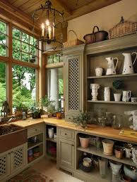 Garden Shed Ideas Interior Our 25 Best Garden Shed Ideas Remodeling Photos Houzz