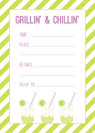 chic minimalis printable graduation party invitations 2011 free