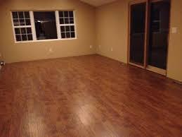 allen roth toasted coconut laminate flooring kitchen