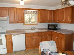 from old to awesome paint your kitchen cabinets today painting
