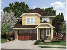 Bungalow House Plans At Eplans by 147 Best Home Ideas Images On Pinterest Architecture Bungalow