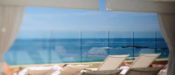 luxury laguna beach resort surf and sand resort laguna beach