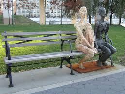 park bench seated web secon architect secon architect