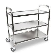 kitchen islands for sale ebay stainless steel kitchen islands carts ebay