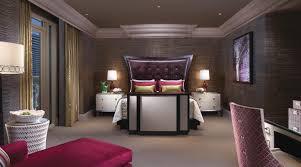 Master Bedroom Suite Furniture Baby Nursery Bedroom Suit Two Bedroom Grand Lakeview Suite