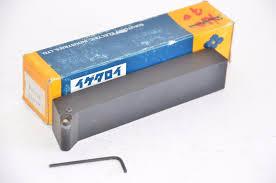 Patio Heater Hss A Ss Parts sumitomo prgcr 3225p9 indexable tool holder 1 shank lathe japan used sumitomo jpg v u003d1509057133