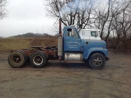 kenworth tractor for sale american truck historical society