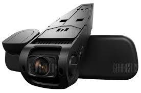 best black friday deals 2017 dvr viofo car dvr dash cams a119 1440p 60 a118c 1080p slickdeals net