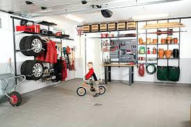Garage Wall Organization Systems - build wall shelves garage storage systems rubbermaid u2013 moonfest us