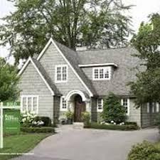 better homes and gardens ls heidi mcirvin better homes gardens real estate agents 925