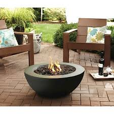 Target Firepit Http Www Target P Threshold Propane Pit Black A