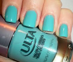 dupes for bondi polish colors nail talk makeuptalk