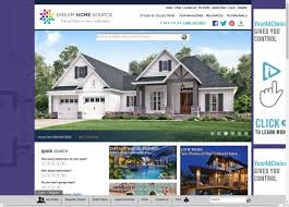 my dream home source first rate alternative websites which are very similar to home co uk