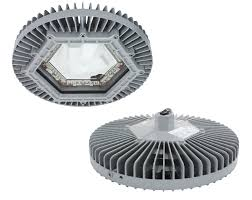 Philips Led Light Fixtures by High Bay Lights Commercial Lighting The Home Depot Images On