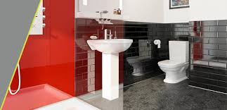 Tiled Wall Boards Bathrooms - the tile alternative multipanel