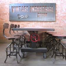 crank table base for sale industrial crank table base table base industrial crank table base