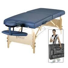 master massage equipment table master massage equipment massage tables chairs tools
